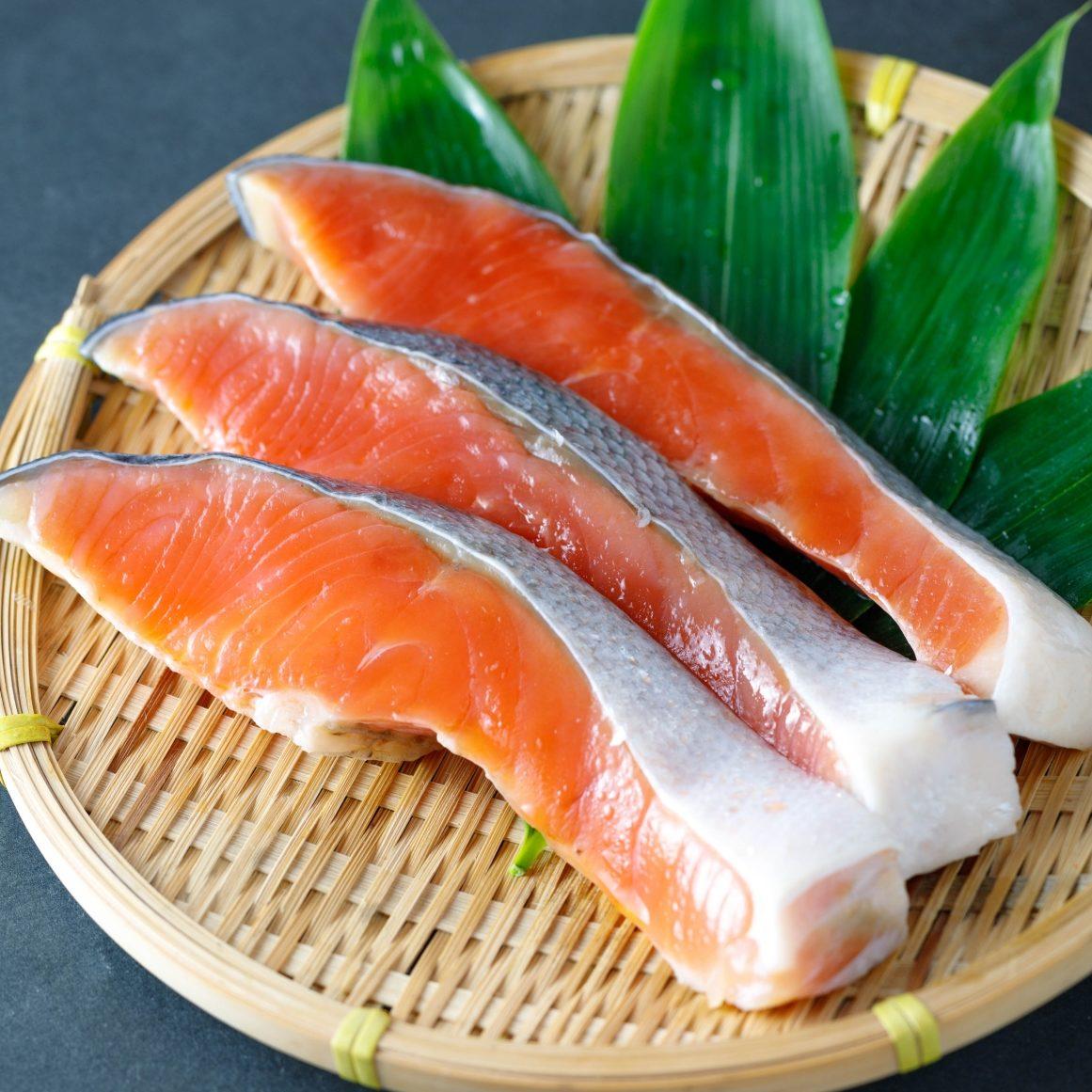 ビタミン 食材 e 活 妊 ビタミンEを効率的にとる食べ物とレシピのご紹介